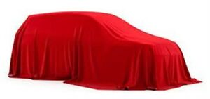 2014 Land Rover Range Rover Evoque Pure Plus CERTIFIED 6/160 @ 2