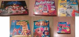 Huge toy bundle-40 items-RRP over 150 £