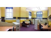 Co working/Shared Office space in Central Wimborne with Hot Desk available