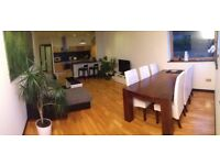 Room to rent in truly stunning two bedroom property