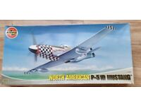 Airfix for Sale | Hobby, Interest & Collectible Items | Gumtree