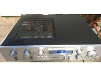 Pioneer SA-510 Integrated Stereo Amplifier - fully working!!