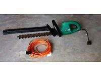 BOSH AHS 40 Electric Hedge Trimmer