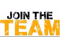 The black bull are looking for duty mangers and bar staff
