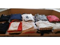 Lots of clothes for Sale Grade 1 (For prices read description)