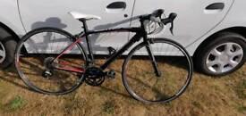 Specialized 49cm allez road bike