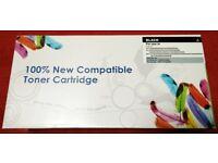 Brother Compatible Toner Cartridge - TN3170 / TN3280 (black)