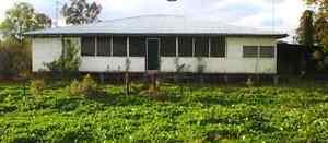 House and land for sale- Walgett, NSW Walgett Walgett Area Preview