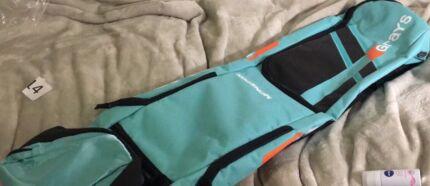 Hockey bag (brand Grays)
