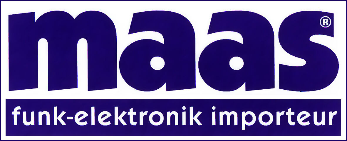 maas-elektronik