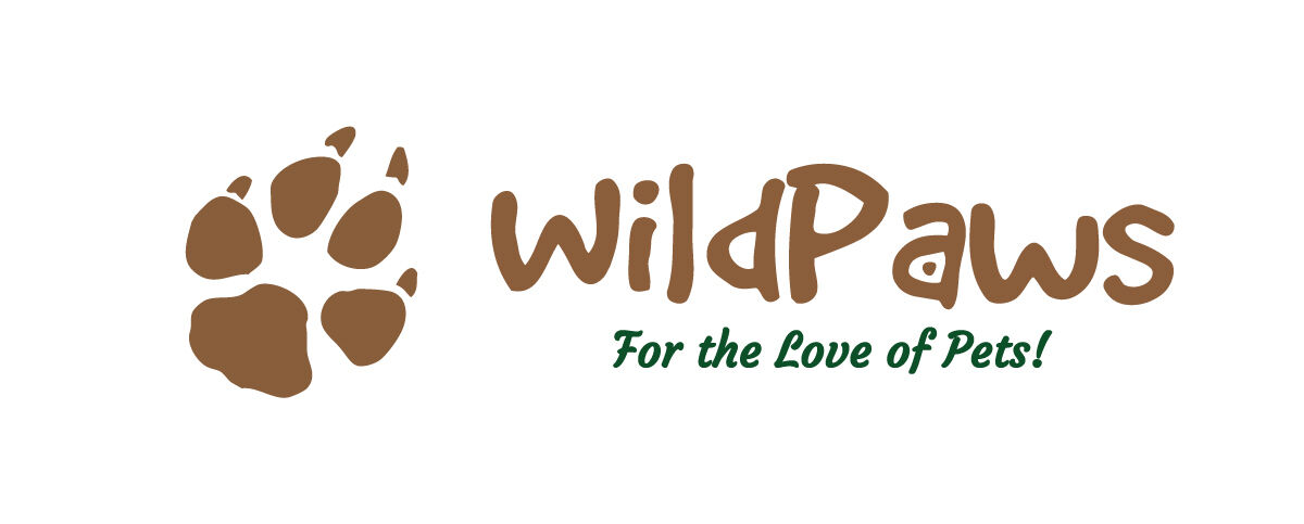 WildPaws