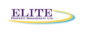Looking for a new home? Go to www.elitesuite.ca!