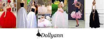 dollyann
