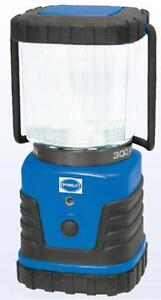 PRIMUS NOVA MAX LED CAMPING LANTERN 300 LUMENS LIGHT BRAND NEW