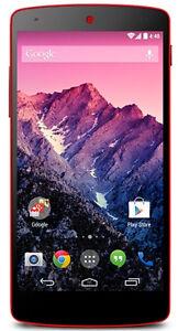 LG-Nexus-5-D820-16-GB-Bright-Red-Smartphone