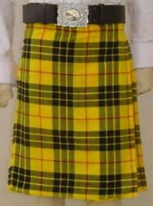 Dress Macleod Kilt plus top quality.accessories