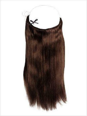 One piece human hair extensions ebay pmusecretfo Gallery