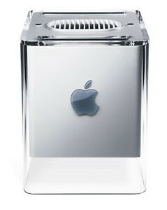 Looking for: Apple PowerMac G4 Cube