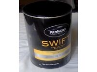 Pro WORX Super Lightweight Body Filler
