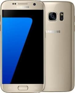 SPECIAL SAMSUNG GALAGY S7 a 349$ Wow
