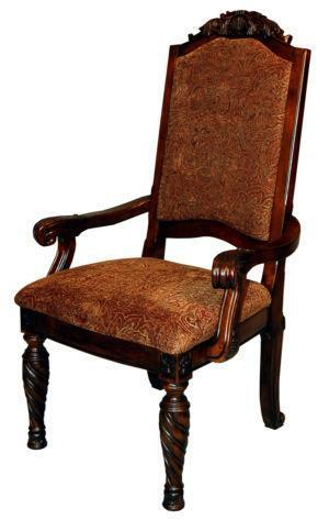 mahogany dining room chairs ebay