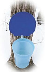 Maple Syrup & Sap Supplies