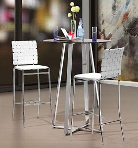 Brand New Modern Bar Stools