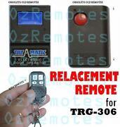 Tiltamatic Remote