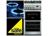 Gas Safe Registered Heating Engineer / Plumber..Repair,service and Install Work....Trustworthy