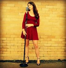 Catherine Grace Music. Soloist, duo, trio or band available! Newcastle 2300 Newcastle Area Preview
