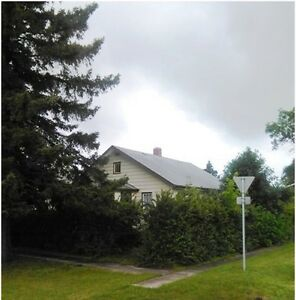 House with Contents for Sale !! Just Reduced !! Regina Regina Area image 2