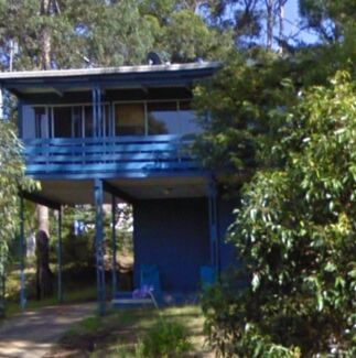 Mollymook Beach House Holiday Rental $120 per night Mollymook Beach Shoalhaven Area Preview
