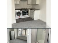 DOUBLE ROOMS AVALIABLE **DSS ACCEPTED** **NO DEPOSIT REQUIRED** **BILLS INCLUDED**