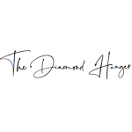 THE DIAMOND HANGER