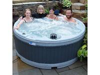 Hot Tub Hire Gumtree