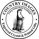 Country Images Store