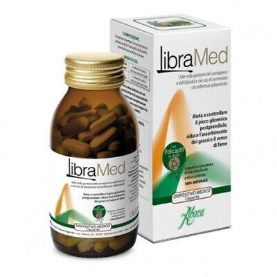 Aboca Libramed 84cpr