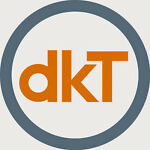 dk-Tronics