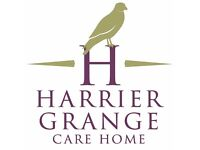Head Chef required for new Andover Care Home