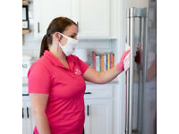 Cleaner,ExTREMELY,Deep,End of Tenancy Cleaning,Reliable,Domestic Cleaner,House Cleaner,Cleaning Lady