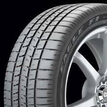 NEW GOODYEAR TYRES FROM $134 GOLD COAST Arundel Gold Coast City Preview