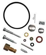 Tecumseh Engine Parts