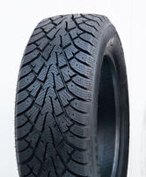 NEW P265/70R17 NOBLE ZAMBONEE Z88 STUDDABLE WINTER TIRES