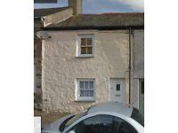 Penryn - One Bedroom Cottage