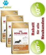 Royal Canin Dackel