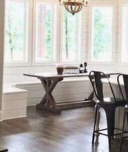 Brilliant Barn Beams Buy And Sell Furniture In Ottawa Gatineau Home Interior And Landscaping Elinuenasavecom