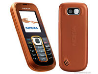 *Unlocked* Nokia 2600c Classic Camera Mobile Phone - Giff Gaff/Lyca/Lebara/O2