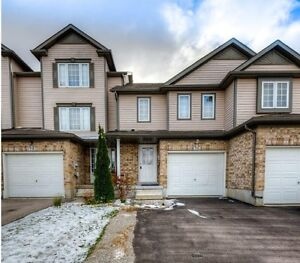 Attention Investors and First Time Buyers!! Cambridge Kitchener Area image 1