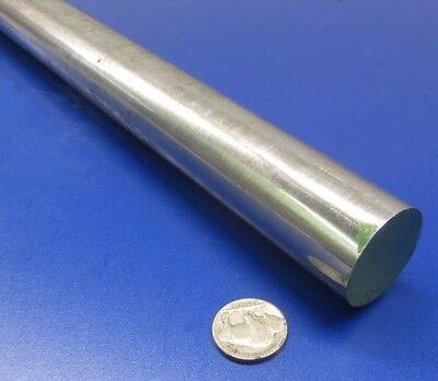 4130 Steel Rod 1 14 Dia X 6 Foot Length