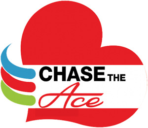 CHASE the ACE - Curl Moncton